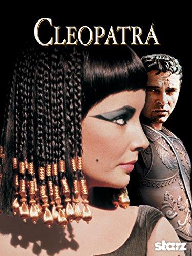 Cleopatra -