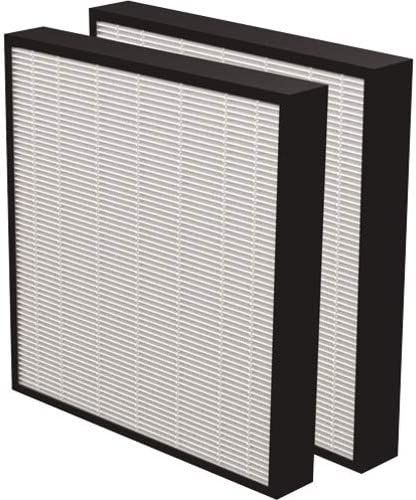 Fellowes AeraMax PRO Air purifier filter - Accesorio para ...