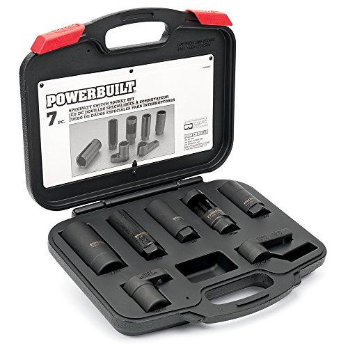 (Alltrade 648992 Kit 62 Specialty Switch Socket Tool)