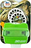 Big Game Toys~3D Dinosaur Viewer with BGT Tote