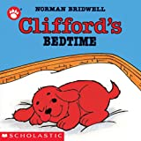 Clifford's Bedtime, Books Central