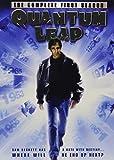 Quantum Leap: Season 1 (DVD)