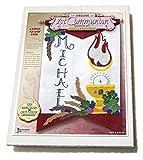 Illuminated Ink First Communion Banner Kit - 12 x