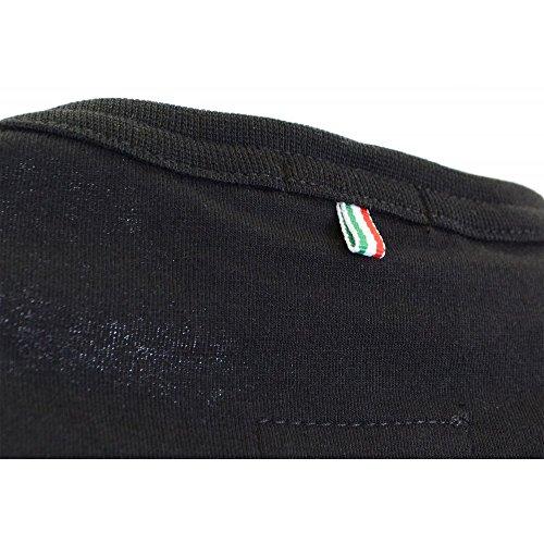 Armani Jeans Mens JERSEY T-SHIRT A6H06-12
