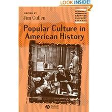Popular Culture in American History