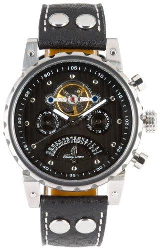 Burgmeister-Reloj-Limoges