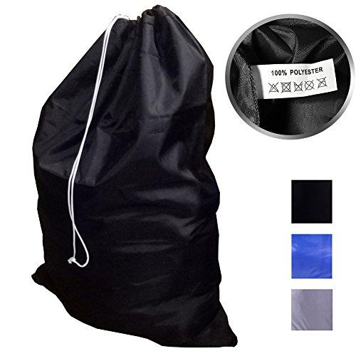 Hamper Bags - 2