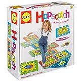 ALEX Toys - Active Play Hopscotch