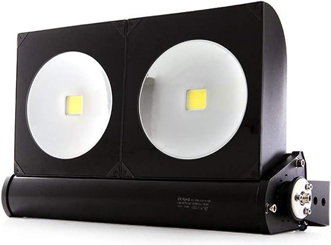 Greenice   Foco Proyector LED IP65 150W 13550Lm 50.000H   Blanco ...