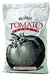 Burpee 10 Quart Organic Tomato Soil for Seed Starting