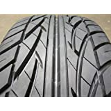 Doral SDL 60A All-Season Radial Tire - 225/60-16 98H