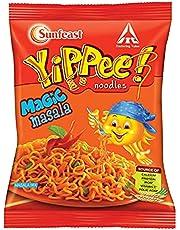 Sunfeast Yippee Noodles Masala Magic 70g
