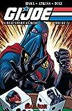 G.I. JOE: A Real American Hero, Vol. 24 - Snake