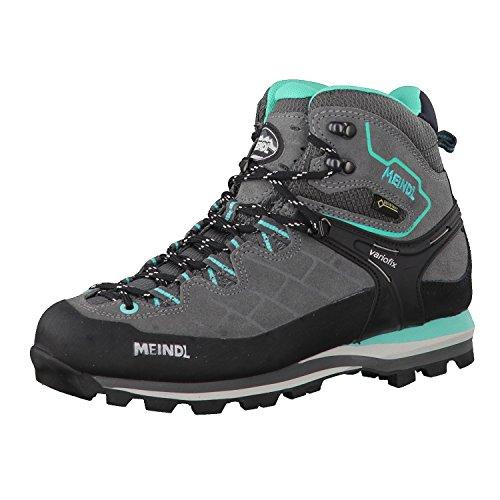 Meindl Bottes de randonnée pour femme Lady GTX 3927Lite Peak–31