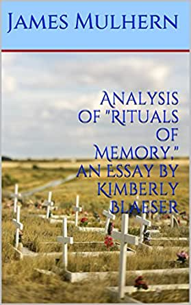 an essay of memory mp3
