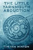 Free eBook - The Little Yarnmouth Abduction
