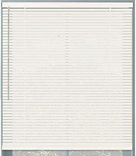 DEBEL Pleated Blind Touch Split 140x160 cm Polyester Black 151x7.5x4.8 cm