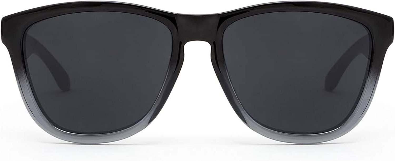 HAWKERS One Gafas de sol Unisex Adulto
