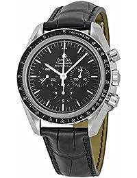 Speedmaster Professional Moonwatch 311.33.42.30.01.002