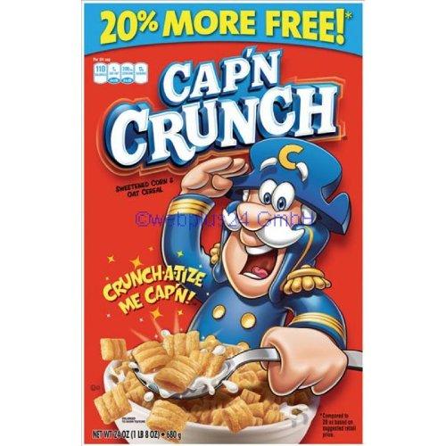 quaker-capn-crunch-sweetened-corn-oat-cereal-24-oz