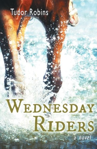 Wednesday Riders (Island Series) (Volume 2) pdf epub