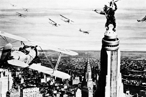 king-kong-empire-state-building-24x36-poster