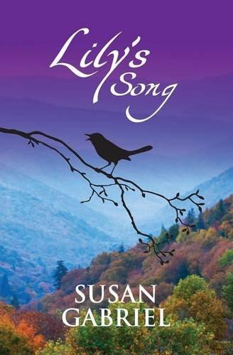 Lily's Song pdf epub