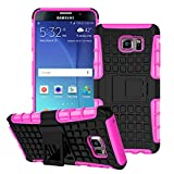 Note 5 Case,Galaxy Note 5 Case,Moment Dextrad