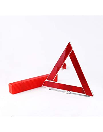 50 x 150//75 x 150 cm L/ámina Perforada para Ventanas Formula 505576 Negro