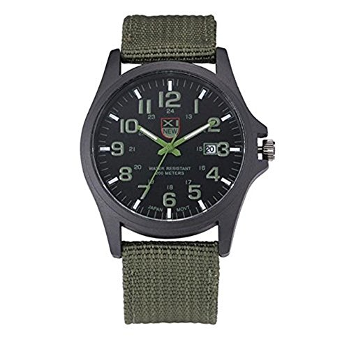 men-watchbaomabao-outdoor-date-stainless-steel-sports-analog-quartz-wrist-watch-gn