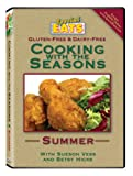 Special Eats Gluten-Free & Dairy-Free Cooking with the Seasons
