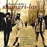 Best of Shangri Las