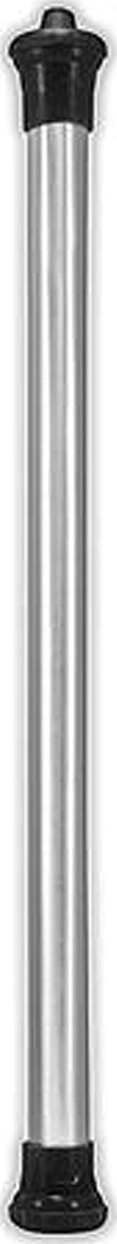 Aquatop Aquatic Supplies-Titanium Aquarium Heater 1000 Watt