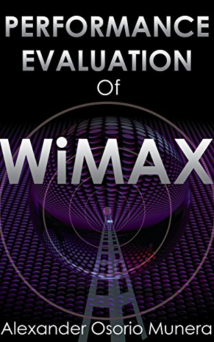 Performance Evaluation of WiMAX: Evaluation of WiMAX under different modulation schemes and Propagation scenarios