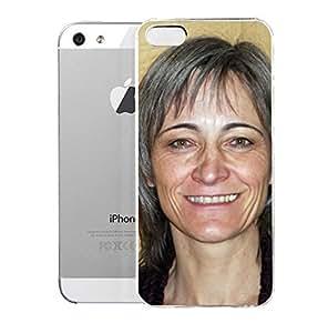 iPhone 5 case iPhone 5S Case Hartmamn Annamaria Hartmamn Aktuelle Infos Zur Person Surnames beautiful design cover case.