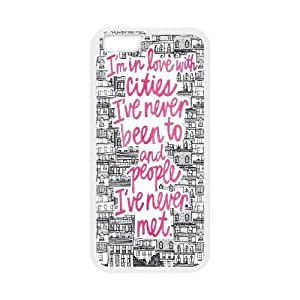 """Looking for Alaska DIY Durable Case for Iphone6 Plus 5.5"""",Looking for Alaska custom case"""