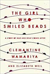 """A NEW YORK TIMES BESTSELLER""""The plot provided by the universe was filled with starvation, war and rape. I would not—could not—live in that tale.""""  Clemantine Wamariya was six years old when her mother and father began to speak in whispers, w..."""