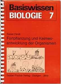 epub field studies