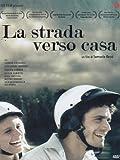 la strada verso casa dvd Italian Import by giorgio colangeli