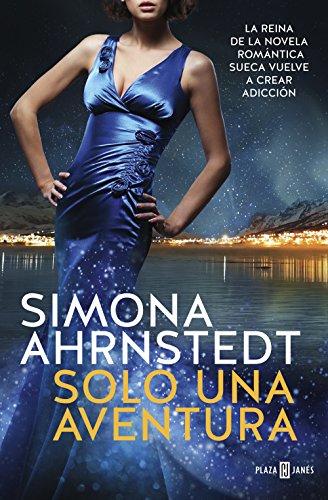 Solo una aventura (Solo tú 3) (Spanish Edition)