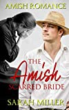 The Amish Scarred Bride: Amish Romance by  Sarah Miller in stock, buy online here
