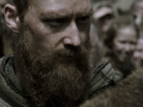 vikings season 3 instant video - 3
