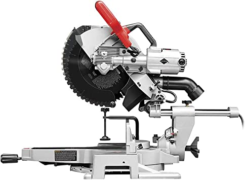 SKILSAW SPT88-01 featured image 2