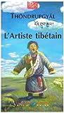 ARTISTE TIBÉTAIN (L')