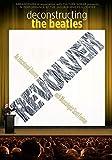 Deconstructing The Beatles' REVOLVER -- Feature Film