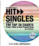 Hit Singles, Dave McAleer, 1847325262