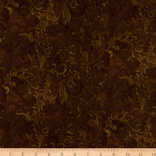 108 Quilt Backing Fabric Compare Prices At Nextag