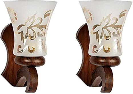 New Raipuria Decorative Wall Light