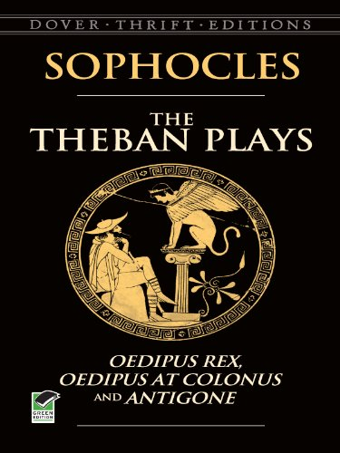 oedipus rex by sophocles oedipus quick downfall - in the play oedipus the king by sophocles, oedipus's downfall can be interpreted  - tragic fall of oedipus rex in sophocles' oedipus rex the tragic fall of.