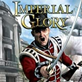Imperial Glory [Download]